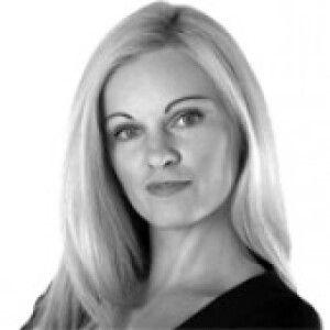 Татьяна Ревуцкая