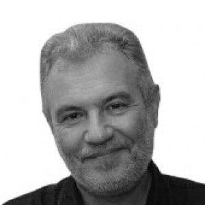 Игорь Левенштейн