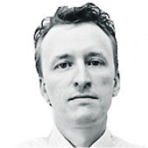 Валерий Шергин