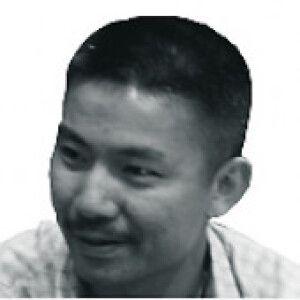 Фам Чунг Тхань