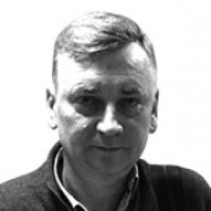 Евгений Положий