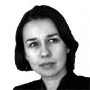 Юлия Курнышова