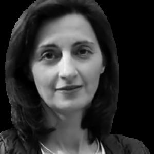 Софья Соболева