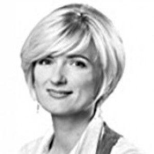 Светлана Панина