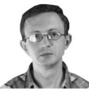 Дмитрий Фионик