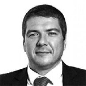 Дмитрий Алеев
