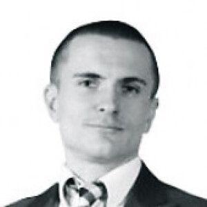 Виталий Ваврищук