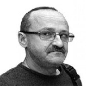 Ефрем Лукацкий