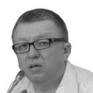 Тарас Козак