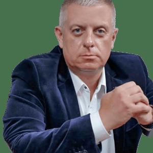 Владимир Клочков