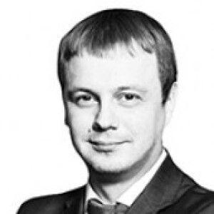 Андрей Пожидаев