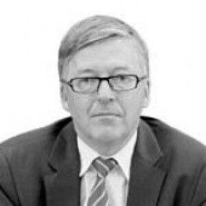 Ханс-Петер Бартельс