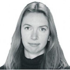 Ольга Вальчишена