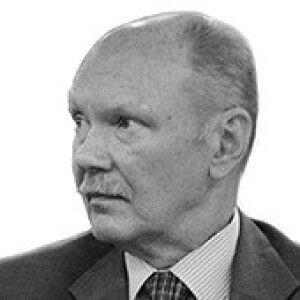 Андрей Веселовский