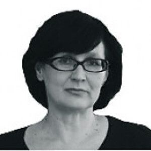 Алевтина Шевченко