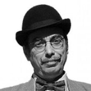 Пётр Радковец