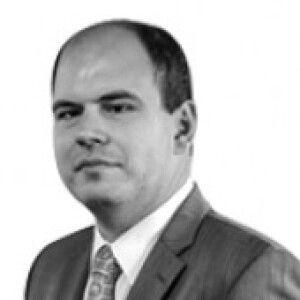 Дмитрий Красношлык