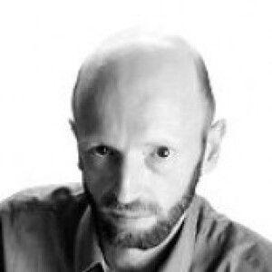 Михаил Кригель