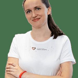 Лєра Татарчук