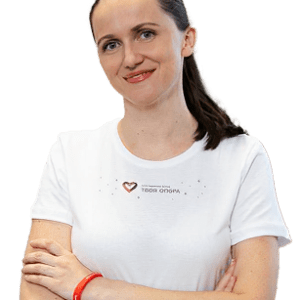Лера Татарчук