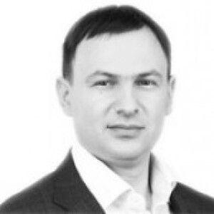 Владимир Поперешнюк