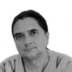 Александр Евтешенко