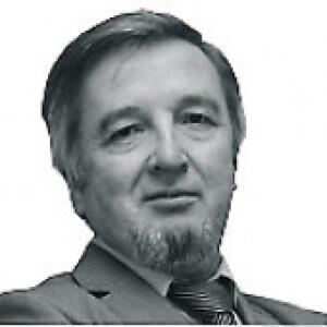 Василий Юрчишин
