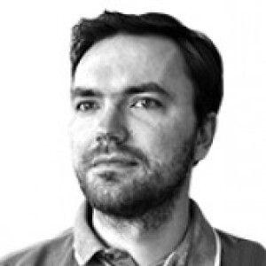 Михаил Багинский