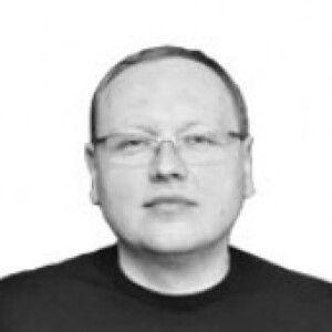 Михаил Басараб