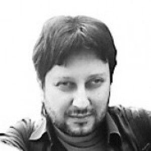 Андрей Краснящих