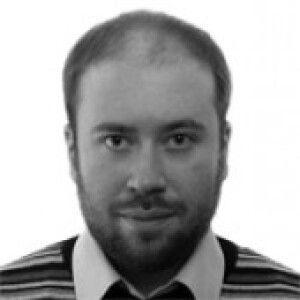 Константин Батозский