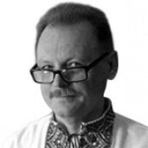 Сергей Горбачёв