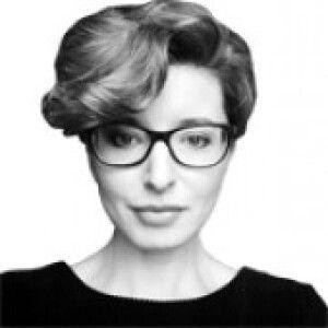 Лия Смекун