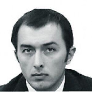 Андрей Пышный