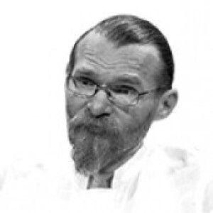 Тарас Бебешко