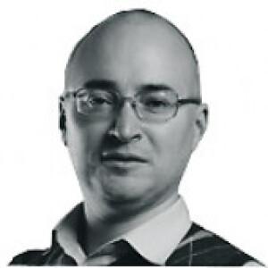 Олег Синельников
