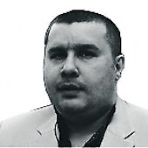 Андрей Богатырев