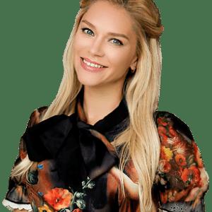 Лора Филиппова
