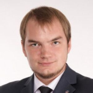 Антон Куц