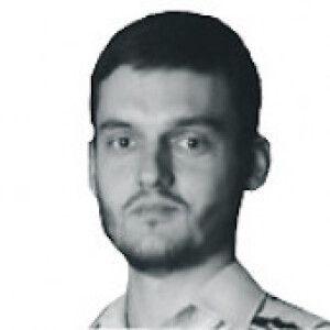 Дмитрий Слинько