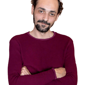 Андрей Баранович