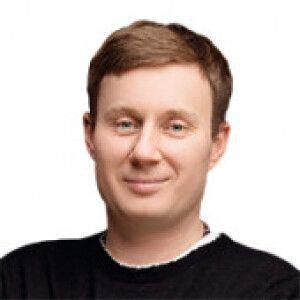 Роман Тугашев