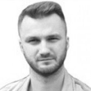 Антон Круть