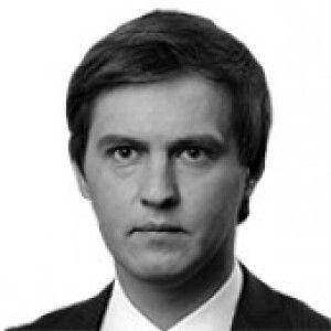 Дмитрий Сушко