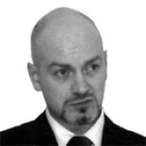 Евгений Слуцкий