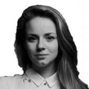 София Садогурская