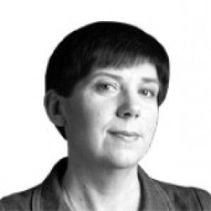 Наталья Лигачева