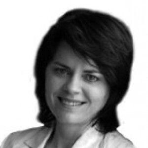 Марина Абраменко
