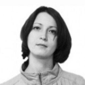 Екатерина Богданович