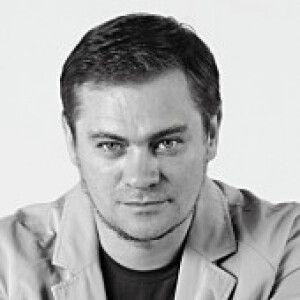 Юрий Николов